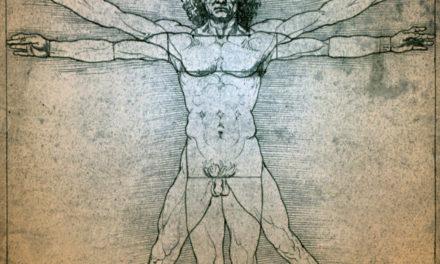 Prostatitis Treatments With Acupuncture Portland